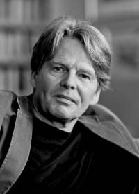 Anton Helgi Jónsson