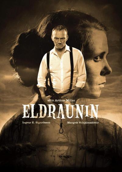 Eldraunin