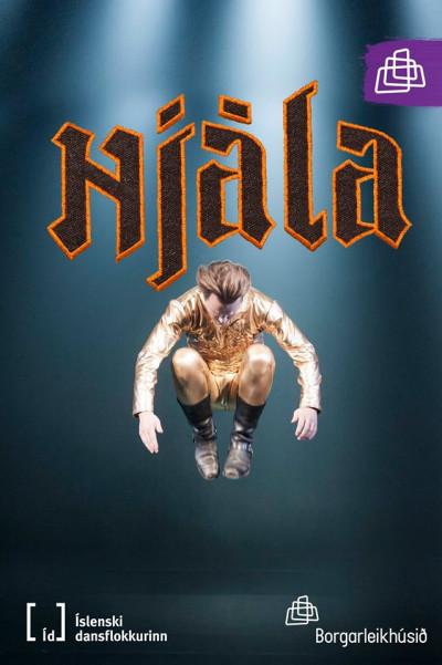 Njála
