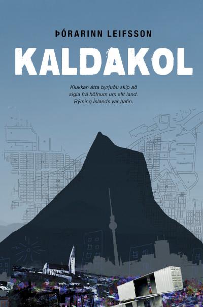 Kaldakol