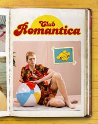 Club Romantica - Friðgeir Einarsson