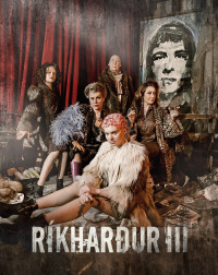 Ríkharður III