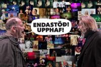 Endastöð – Upphaf