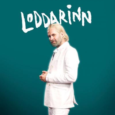 Loddarinn