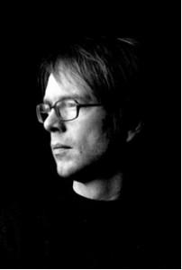 Ólafur Páll Jónsson
