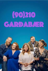 (90)210 Garðabær