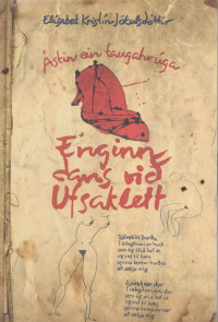 Enginn dans við Ufsaklett