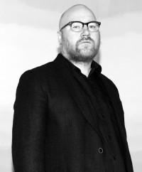 Jóhann Jóhansson