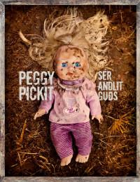 Peggy Pickit sér andlit Guðs
