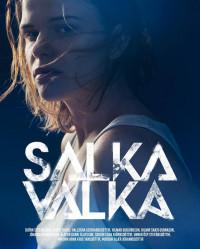 Salka Valka