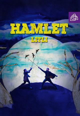 Hamlet litli