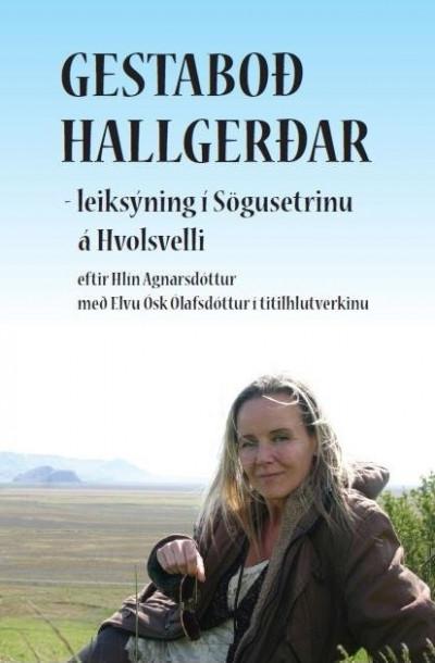 Gestaboð Hallgerðar