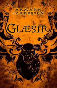 Glaesir