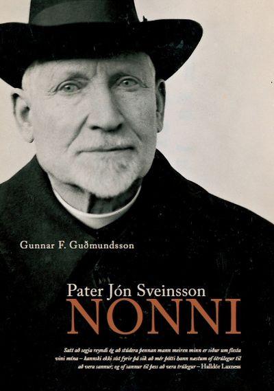 Pater Jón Sveinsson – Nonni