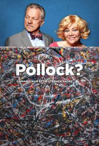 Pollock?