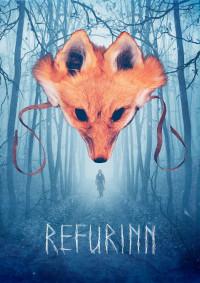 Refurinn