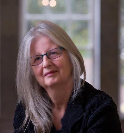 Rosaleen Glennon