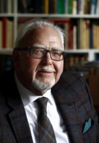 Hjörtur Pálsson