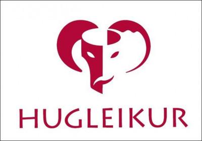 Leikfélagið Hugleikur
