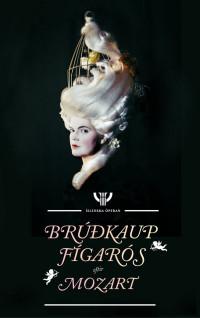 Brúðkaup Fígarós