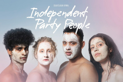 Independent Party People