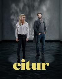 Eitur