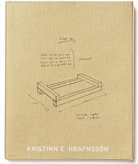Kristinn E. Hrafnsson