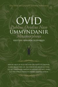 Ummyndanir (Metamorphoses)