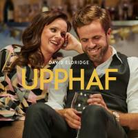 Upphaf