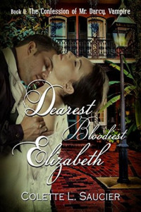 Dearest Bloodiest Elizabeth (2016)