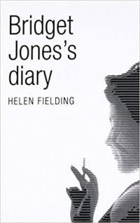 Bridget Jones's Diary (1996)