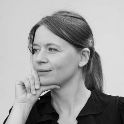 Kari Ósk