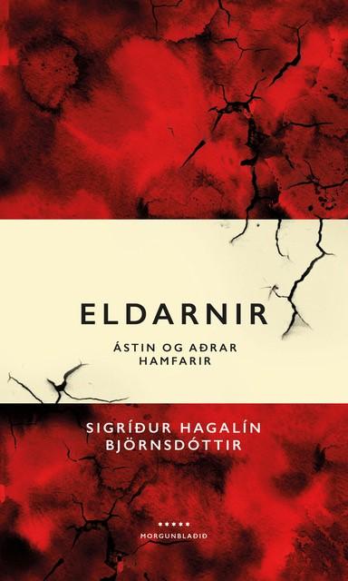 Eldarnir