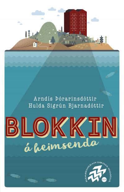 Blokkin á heimsenda